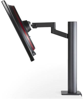 lg-27-27gn880-b-144hz-1ms-ips-2xhdmi-dp-qhd-freesync-gaming-monitor-0