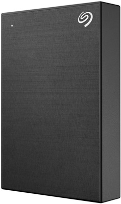 En ucuz Seagate 5TB Backup Plus USB 3.0 2,5 (STHP5000400) Taşınabilir Disk Fiyatı