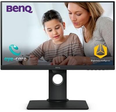 """En ucuz BenQ 24"""" GW2480T 5ms  60hz HDMI,DisplayPort,D-Sub Monitör Fiyatı"""