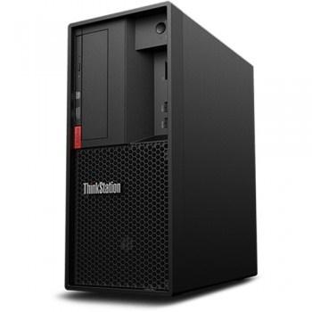 En ucuz Lenovo TS P330 Xeon E-2174G 16GB 1TB 256GB SSD 5GB P2000 Windows 10 Pro Workstation PC Fiyatı