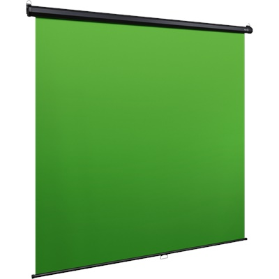 -10GAO9901-Gallery-Green-Screen-MT-Device-01