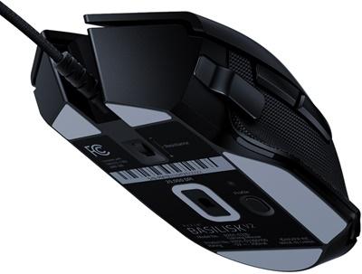 razer-basilisk-v2-gaming-mouse-7