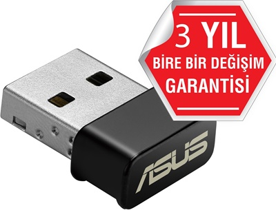 USB-AC53_3