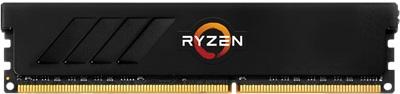 02 EVO Spear AMD Edition_back