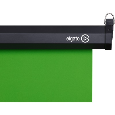 -10GAO9901-Gallery-Green-Screen-MT-Device-04