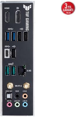 TUF-GAMING-B560-PLUS-WIFI-7