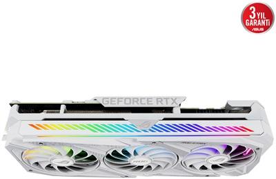 ROG-STRIX-RTX3070-8G-WHITE-V2-7
