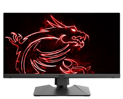 "En ucuz MSI 27"" Optix MAG272R 1ms 165hz HDMI,DisplayPort FreeSync Gaming Monitör Fiyatı"