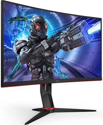 aoc-27-c27g2zu-240hz-0-5ms-2xhdmi-dp-fhd-kavisli-freesync-premium-ve-g-sync-gaming-monitor-1