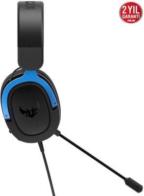 TUF-GAMING-H3-BLUE-2