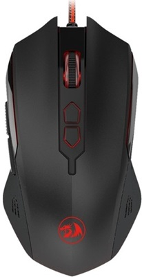 En ucuz Redragon M716A Inquisitor 2 Gaming Mouse    Fiyatı