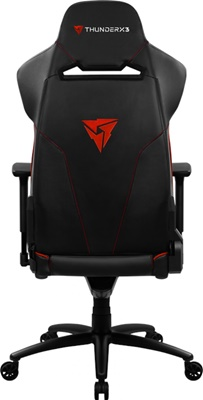 bc7_black_red_back