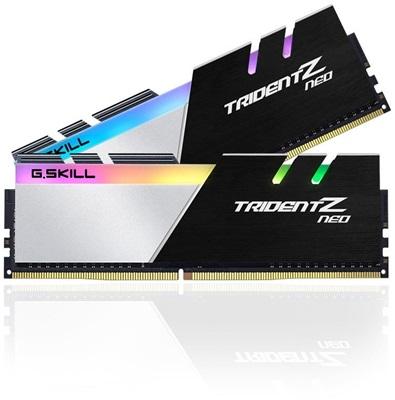 tridentzneo-01