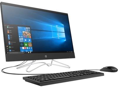En ucuz HP 8UG48EA i5-9400T 4GB 256GB SSD 2GB MX110 23.8 Dos AIO PC Fiyatı
