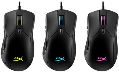 hyperx-pulsefire-raid-rgb-16-000-dpi-gaming-mouse-1