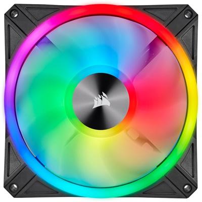 -CO-9050099-WW-Gallery-QL140-RGB-04