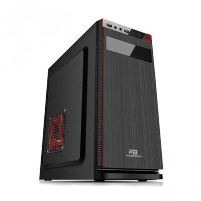 powerboost-vk-b001s-300w-atx-shiny-piano-siyah-kasa-7684