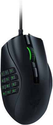 razer-naga-x-rgb-gaming-mouse