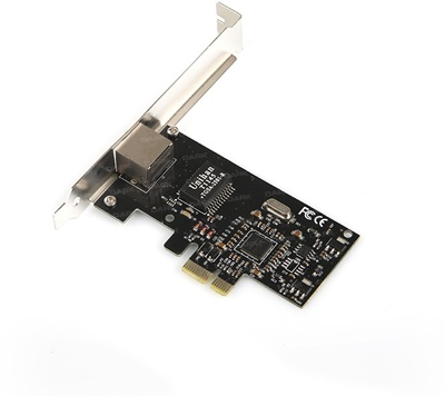 Dark DK-NT-PEGLAN 1000Mbps  PCI-E Kablolu Ağ Adaptörü
