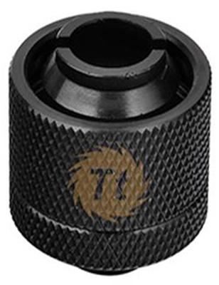 thermaltake-pacific-c240-ddc-soft-tube-sivi-sogutma-kiti-1