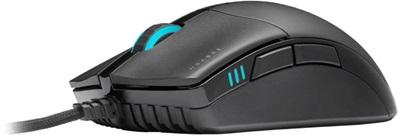 corsair-sabre-rgb-pro-kablolu-gaming-mouse-6