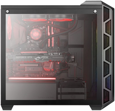 cooler-master-mastercase-h500-argb-tempered-glass-usb-3-2-mid-tower-kasa-0
