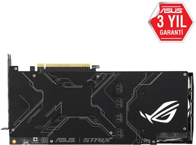 ROG-STRIX-RTX2070-8G-GAMING-3