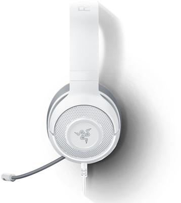 razer-kraken-x-mercury-7-1-surround-beyaz-gaming-kulaklik-1