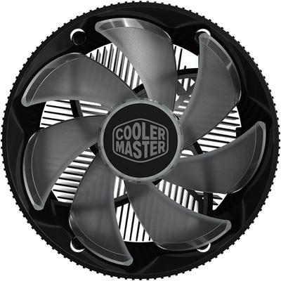 cooler-master-a71c-argb-120mm-am4-uyumlu-islemci-hava-sogutucu-92