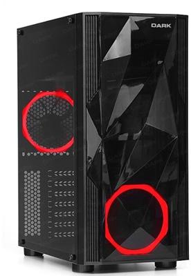 En ucuz Dark Diamond USB 3.0 ATX Mid Tower Kasa  Fiyatı