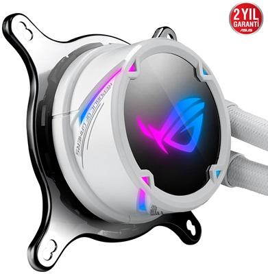ROG-STRIX-LC-360-RGB-WE-3
