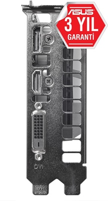 PH-RX550-4G-M7_5
