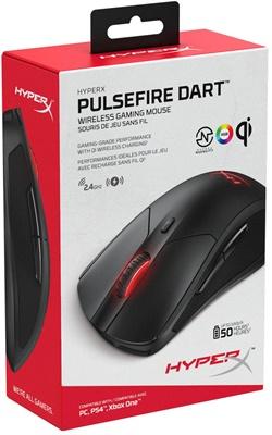 hx-product-mouse-pulsefire-dart-9-zm-lg