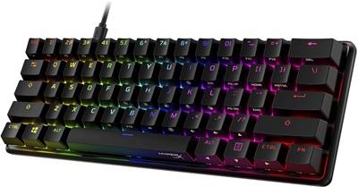 hx-product-keyboard-alloy-origins-60-us-3-zm-lg
