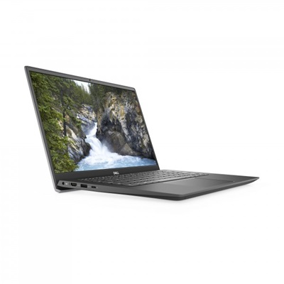 notebook-dell-vostro-5000-5402-n5111vn5402emea012005-grey (1)