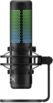 hx-product-quadcast-s-2-zm-lg