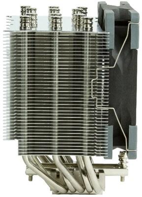 Cooler-Side_16