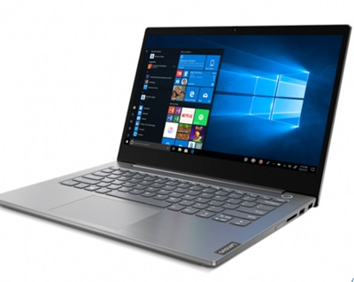 lenovo-thinkbook-20sl003utx-i5-1035g1-8gb-256gb-ssd-14-w10pro-notebook-138624_460