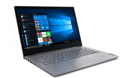 lenovo-thinkbook-20sl003utx-i5-1035g1-8gb-256gb-ssd-14-w10pro-notebook-138625_460