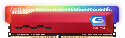 01 ORION RGB AMD Edition_Red_front