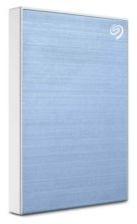 En ucuz Seagate 2TB Backup Plus Slim Mavi USB 3.0 2.5 (STHN2000402) Taşınabilir Disk Fiyatı