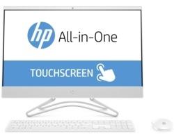 En ucuz HP 8UN49EA i5-9400T 8GB 256GB SSD 23.8 Dos AIO PC Fiyatı