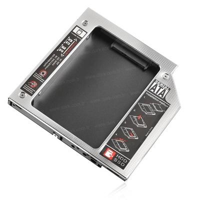 """En ucuz Dark StoreX X.Tray 2.5"""" SATA Disk Kutusu  Fiyatı"""