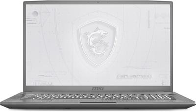En ucuz MSI WF75 10TJ-405TR i7-10750H 32GB 1TB 512GB SSD 4GB Quadro T2000 17.3 Windows 10 Pro Notebook  Fiyatı