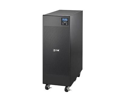Eaton 9E15Ki 15KVA On Line UPS