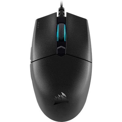 En ucuz Corsair Katar Pro Ultra Led Optik Gaming Mouse  Fiyatı