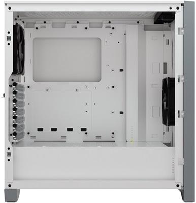 corsair-4000d-airflow-tempered-glass-beyaz-mid-tower-kasa-64