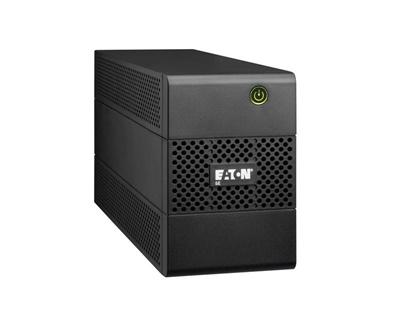 Eaton 5E 1500i 1500VA Line Interactive UPS