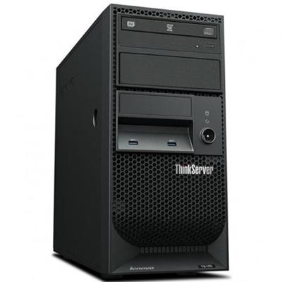En ucuz Lenovo TS150 70UB001NEA E3 1225v6 8GB 2x1TB Sunucu   Fiyatı