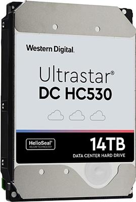 En ucuz WD 14TB UltraStar 512MB 7200rpm (0F31284) Harddisk Fiyatı